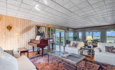 Affitto Appartamento Sag Harbor