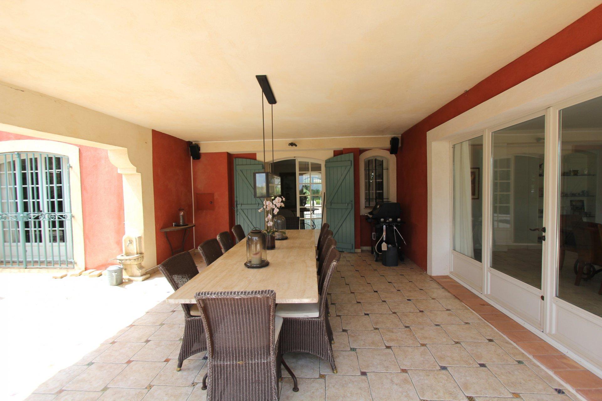 Annuncio affitto stagionale casa mouans sartoux 06370 7 for Camere affitto
