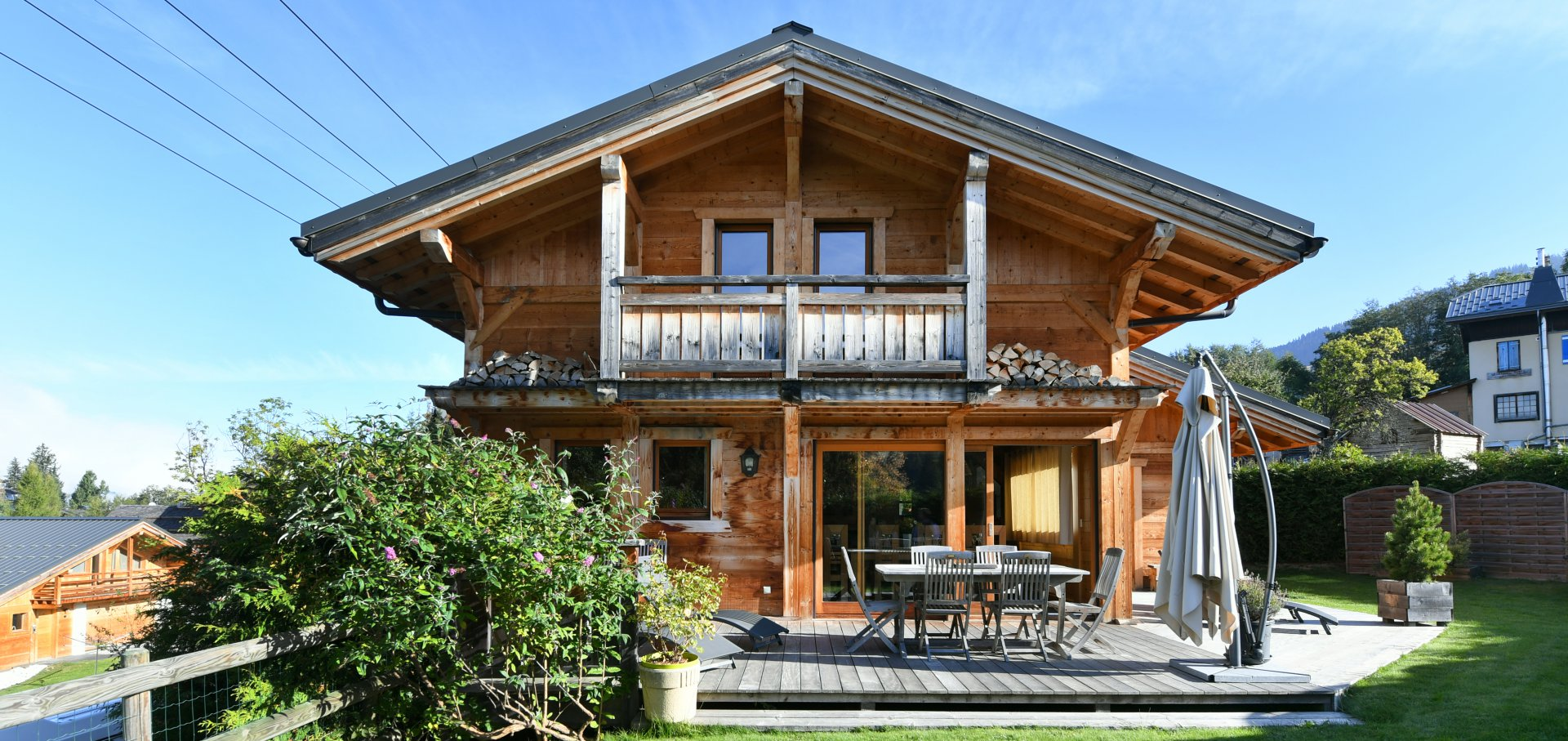 Chalet affitto affitto pretoro chalet abruzzo with chalet for Affitto chalet cortina