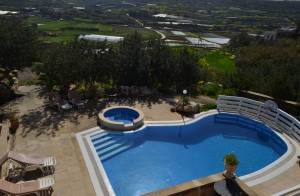 Alquiler Casa San Pawl il-Bahar
