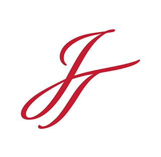 premium selection 5abd5 17b0b Luxury real estate in France, Spain, Uae, Switzerland, Malta, Italy, Qatar,  Colombia, .
