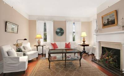 Location Appartement Bridgehampton