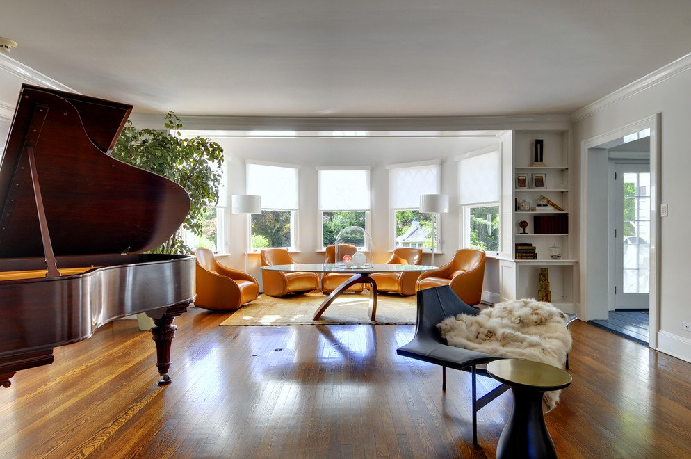 Annonce Location Appartement East Hampton (11937) 62644 22000f844c33