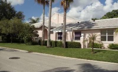 Location Appartement Palm Beach Gardens