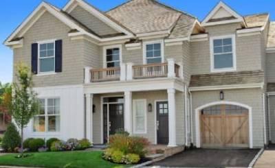 Location Appartement Southampton