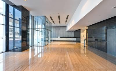 Location bureau sur dubai émirats arabes unis john taylor