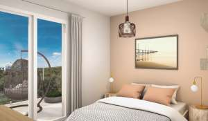 New construction Apartment Cala d'Or