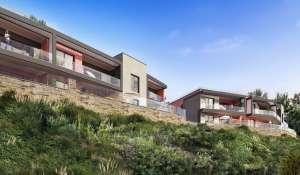 New construction Apartment Èze