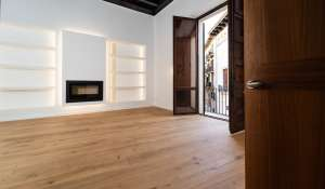 New construction Apartment Palma de Mallorca