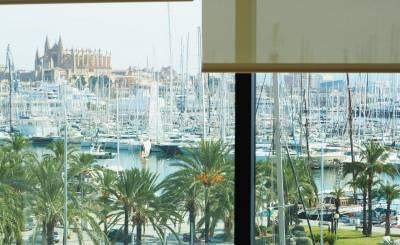 New construction Delivery on 08/20 Palma de Mallorca