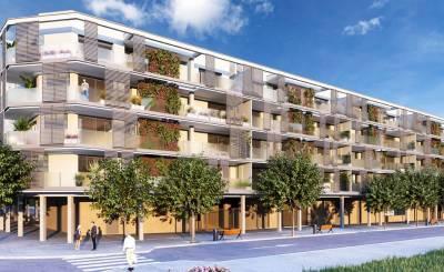 New construction Delivered Palma de Mallorca