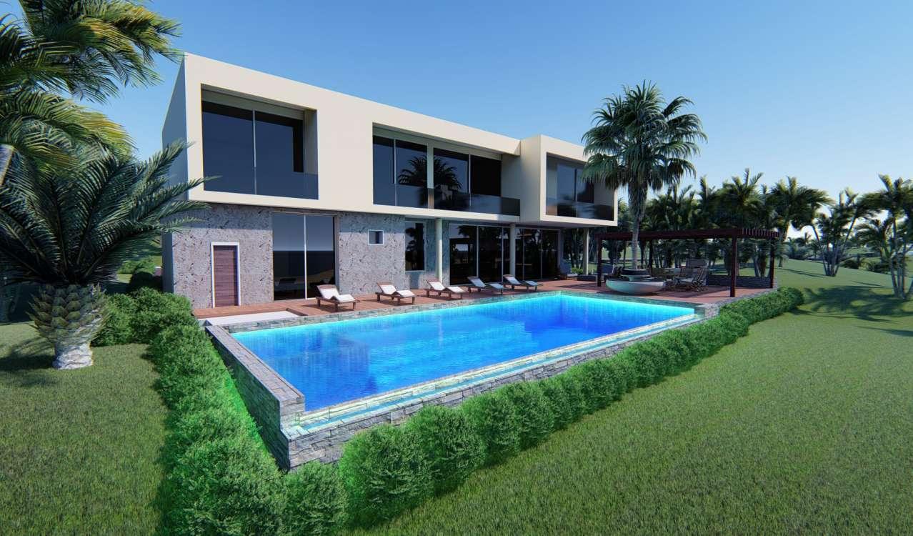New construction Cottage Cartagena de Indias