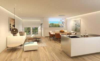New construction Duplex Palma de Mallorca