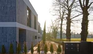 New construction House Cologny