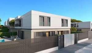 New construction Housing estate Llucmajor