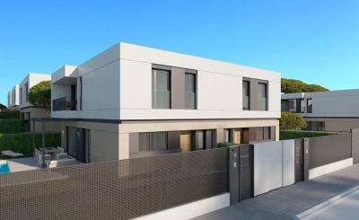 New construction Delivery on 09/22 Llucmajor