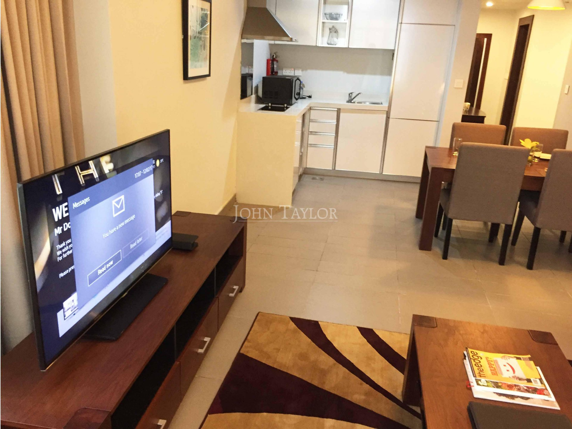 1 Bedroom Flat For Rent In Doha 28 Images Semi Furnished 1 Bedroom Apartment For Rent In The