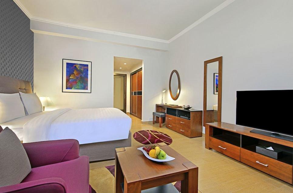... Rental Apartment Doha ...