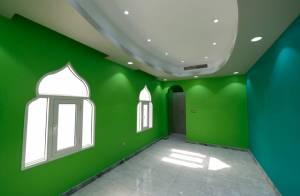 Sale Villa Doha