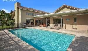 Rental Apartment Boca Raton