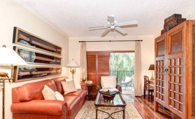 Rental Apartment Boynton Beach