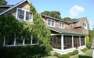 Rental Apartment Bridgehampton