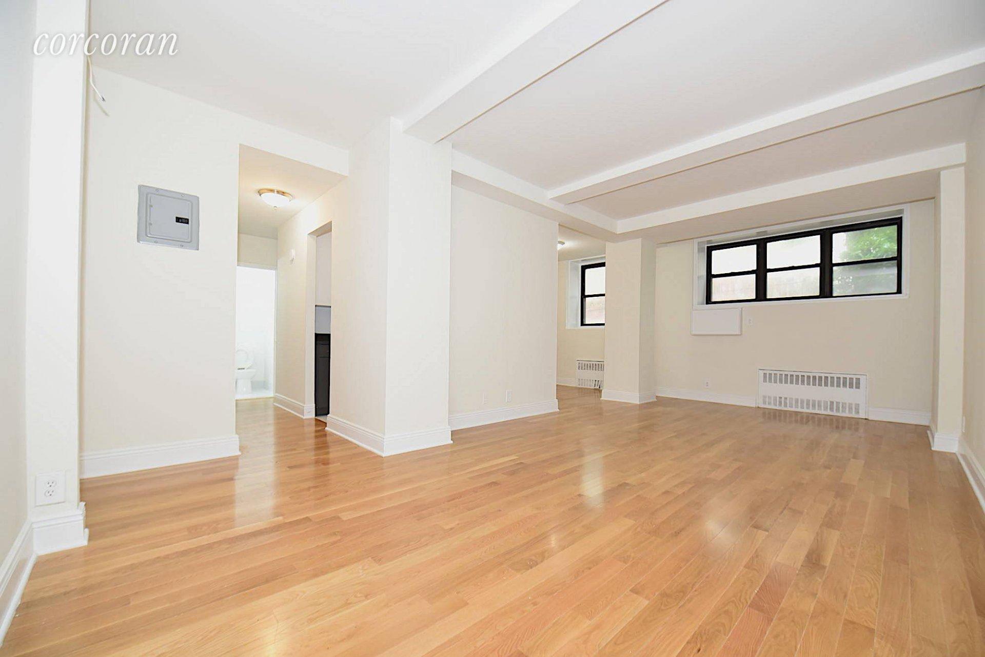 Phenomenal Ad Rental Apartment Bronx 10463 Ref 5782089 Interior Design Ideas Grebswwsoteloinfo