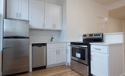 Rental Apartment Brooklyn