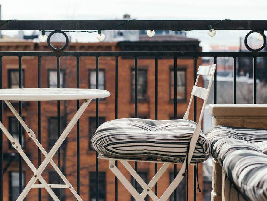 Ad Rental Apartment Brooklyn (11238) ref:5770213