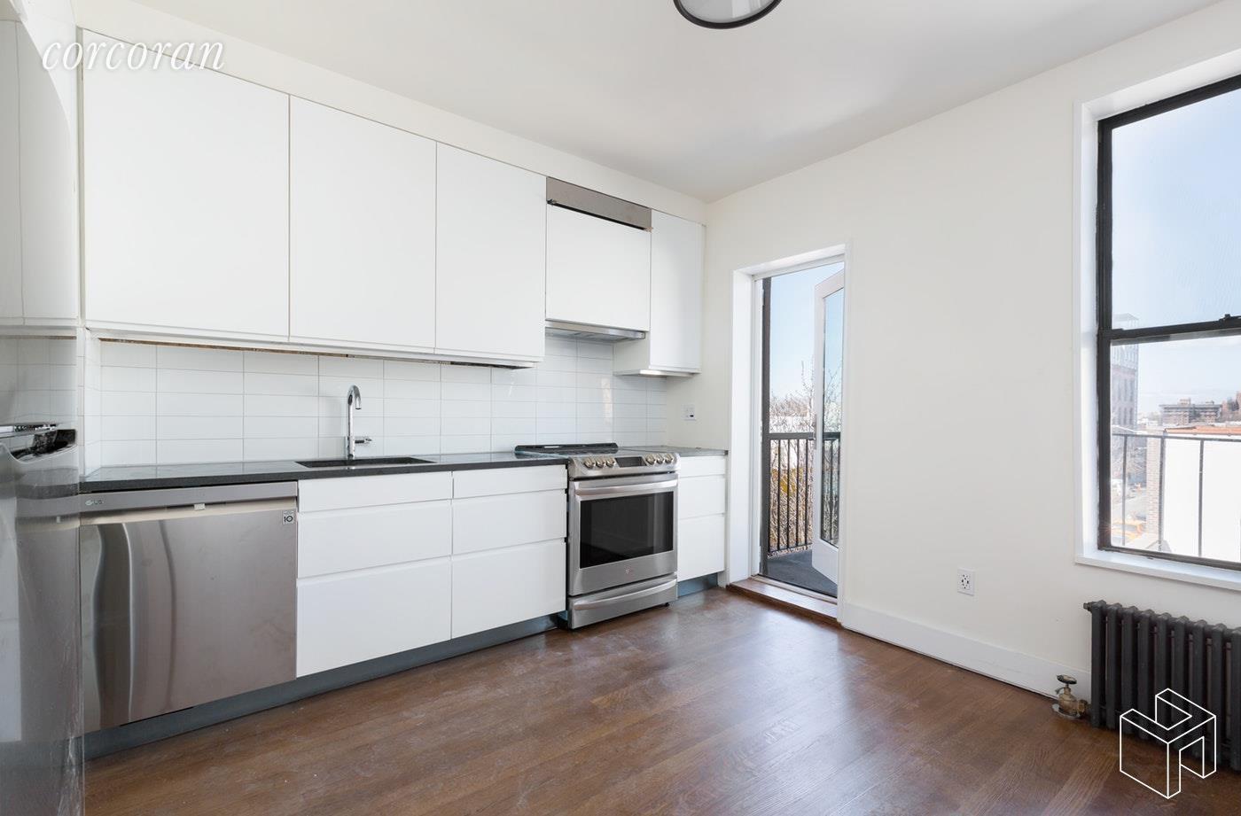 Ad Rental Apartment Brooklyn (11217) ref:5803279