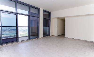 Rental Apartment Business Bay