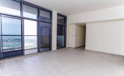 Rental Apartment Business Bay