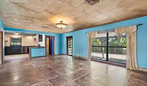 Rental Apartment Delray Beach