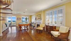 Rental Apartment Delray Beach