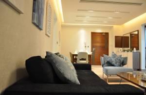 Luxury real estate in France, Spain, Uae, Switzerland, Malta