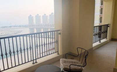 Luxury estate for rent Doha, Qatar