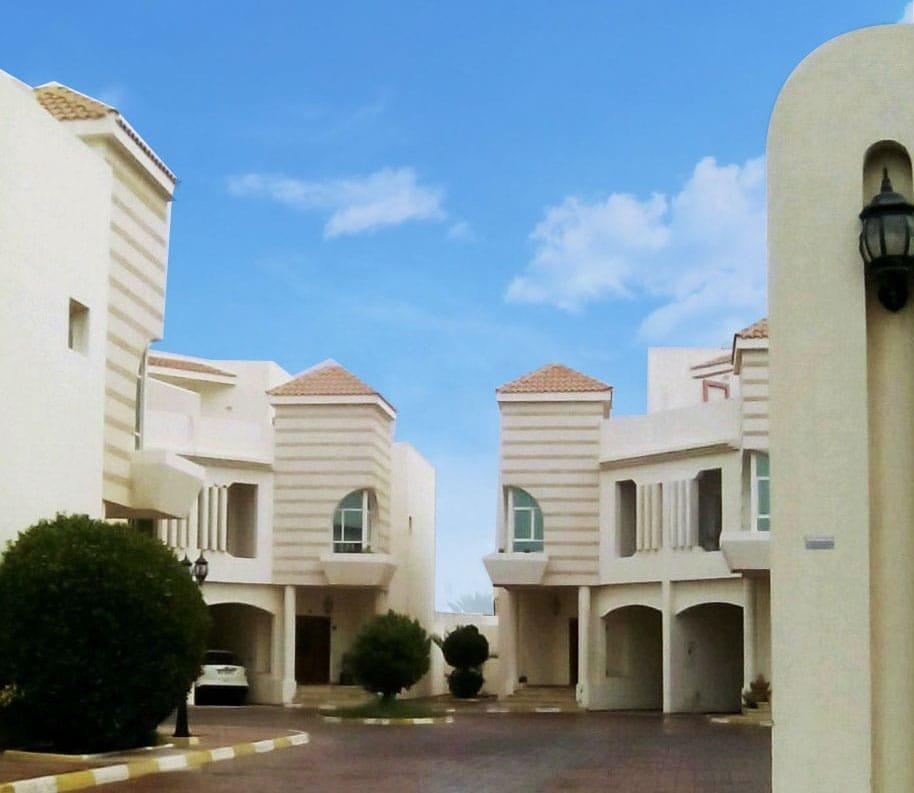 Ad Rental Apartment Doha Al Aziziyah, 4 Rooms ref:L1599DA
