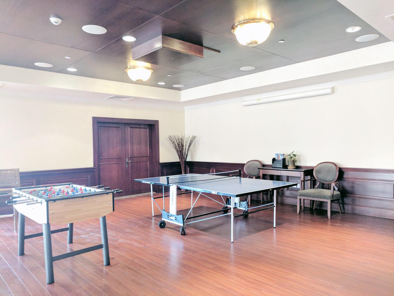 Ad Rental Apartment Doha The Pearl ref:L1737DA