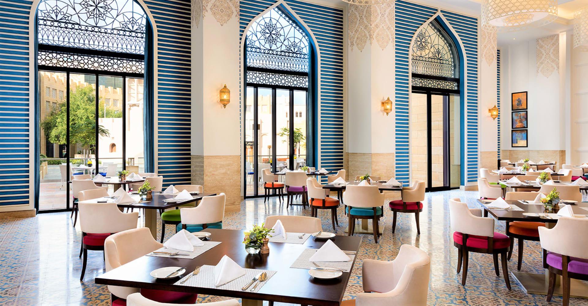 Ad Rental Apartment Doha Corniche Road, 2 Rooms ref:L1815DA