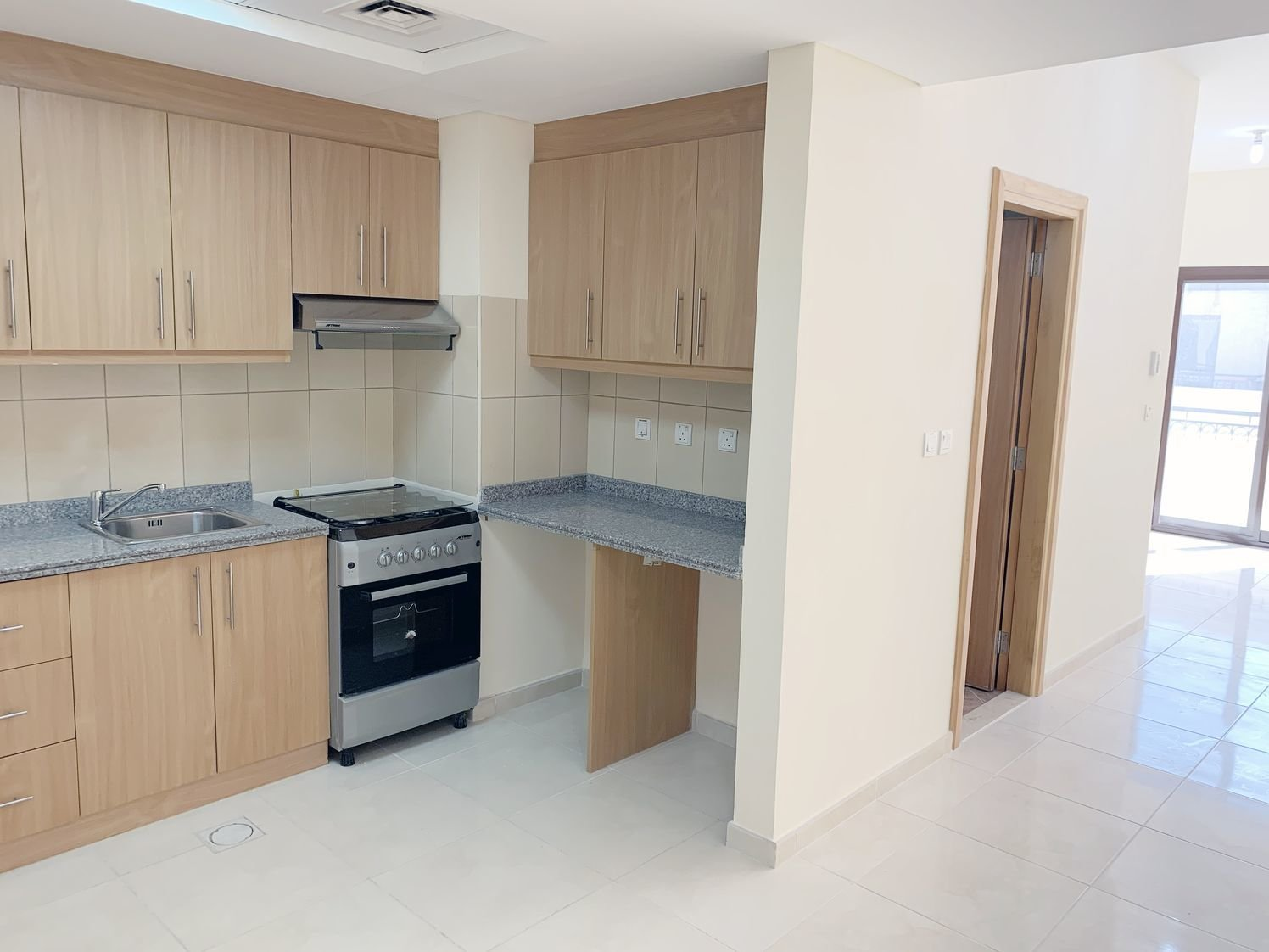 Ad Rental Apartment Doha ref:L1825DA