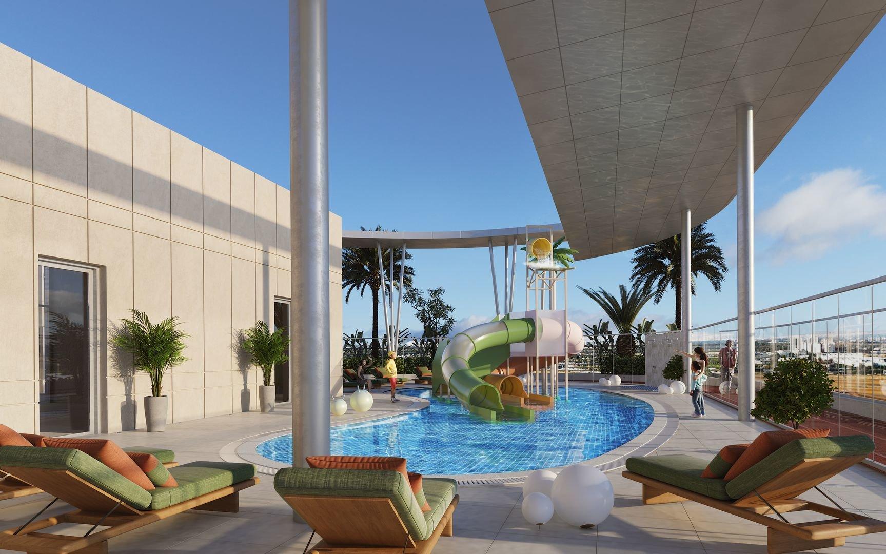 Ad Rental Apartment Doha Fereej Bin Mahmoud, 2 Rooms ref ...