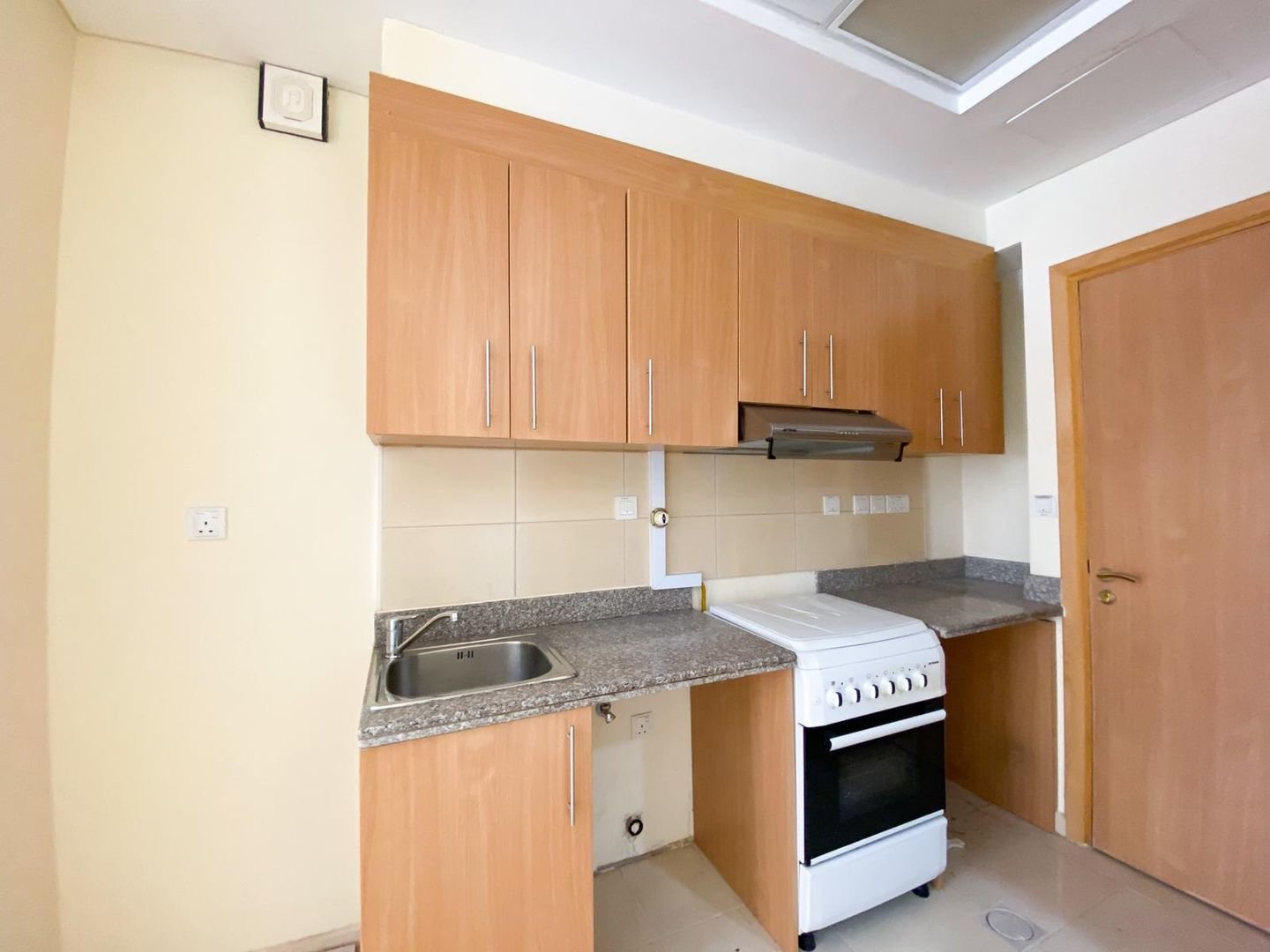 Ad Rental Apartment Doha, 1 Rooms ref:L1871DA