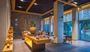 Rental Apartment Dubai