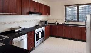 Rental Apartment Dubai Marina