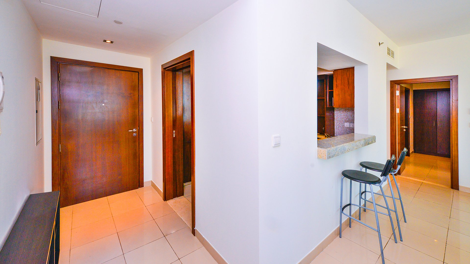 Ad Rental Apartment Dubai Marina ref:L0281DU