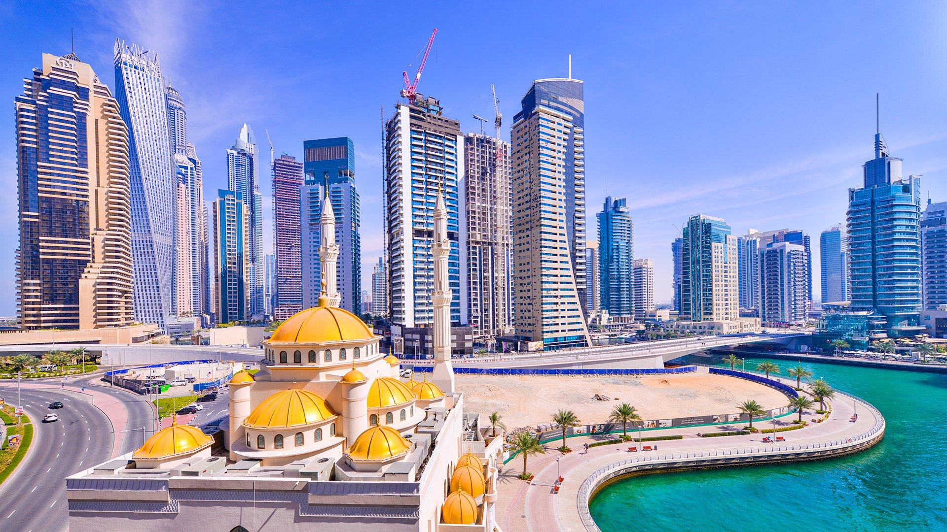 Ad Rental Apartment Dubai Marina Ref L0281du