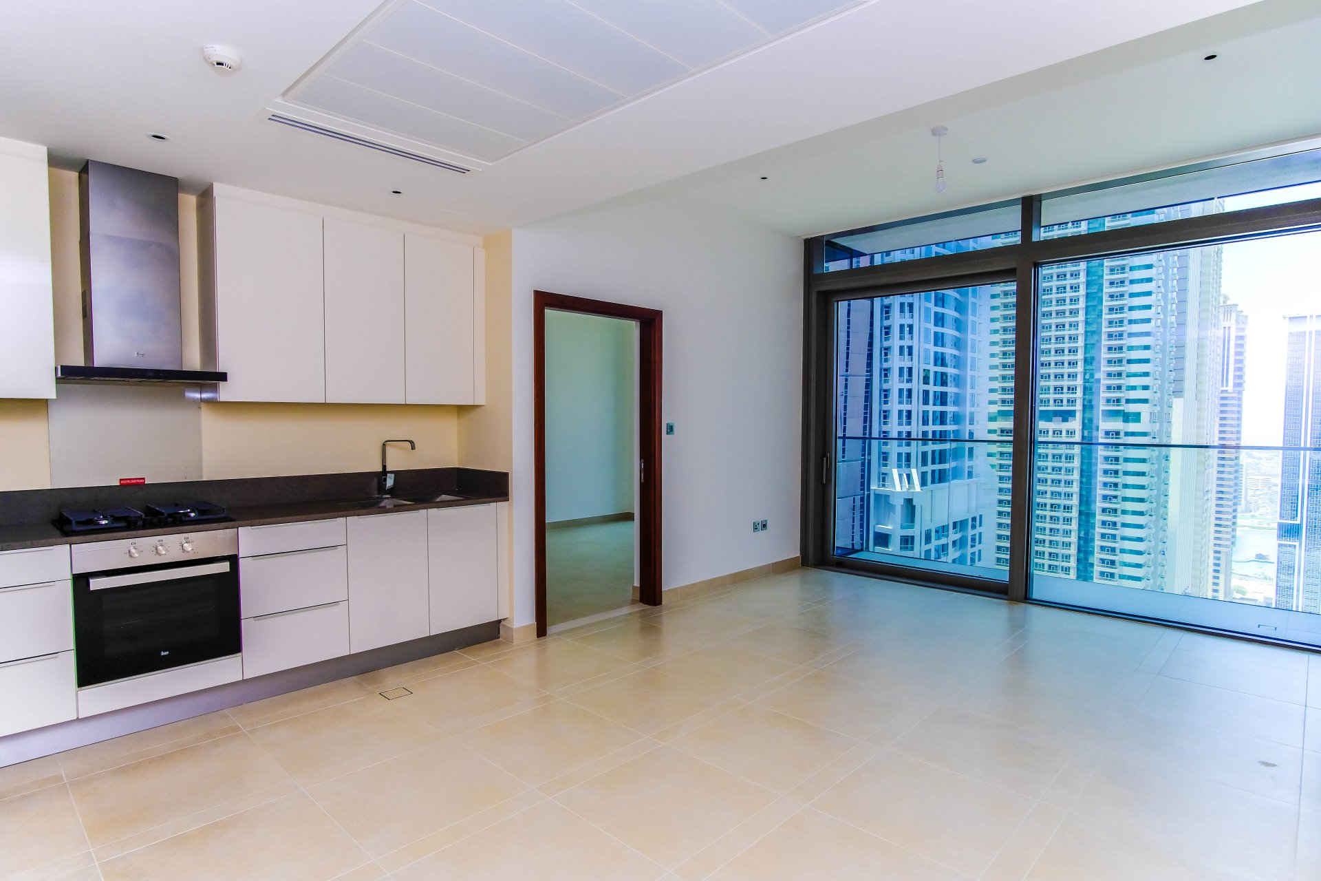 Ad Rental Apartment Dubai Marina Marina Gate II ref:L0804DU
