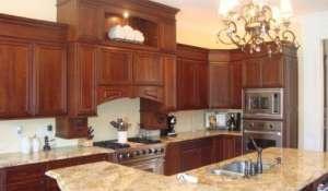 Rental Apartment East Quogue