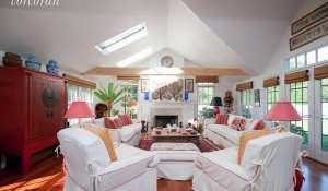 Rental Apartment Hampton Bays
