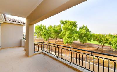 Rental Apartment Jumeirah Golf Estate